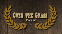 Over the Grass Farm